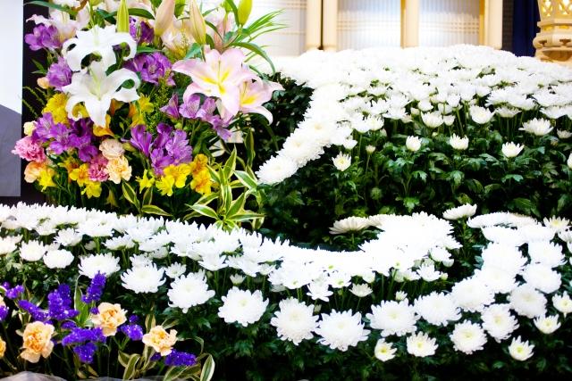 春日部お葬式